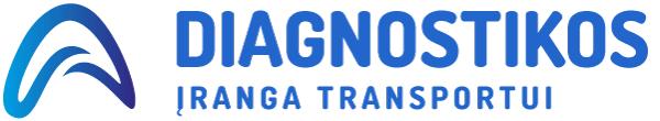 Diagnostikos įranga transportui